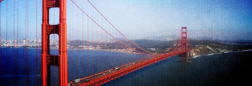 golden-gate-bridge-1000×342